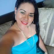 katerih's profile photo