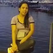 maryj3147's profile photo