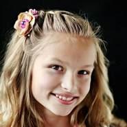 evelyn1398's Waplog profile image