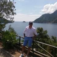 blueloveman's profile photo