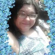 lindseym15's profile photo
