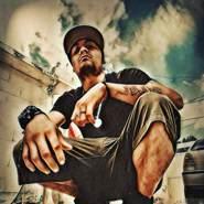 alexgalvan71's profile photo