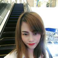 tangh025's profile photo