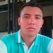 jeancarlos2410's profile photo