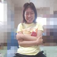 arashi_4610takesitam's profile photo