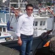 nguyenh532's profile photo