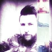 user_xnu285's profile photo