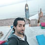 mohammed_ali_hasan's Waplog profile image