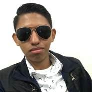 javier4616's profile photo