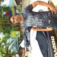 santos547's profile photo