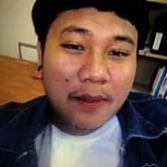 user_qbwfu06518's profile photo