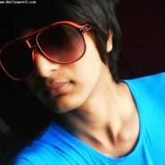 sidmh143's profile photo