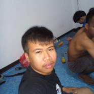 teerapongs15's profile photo