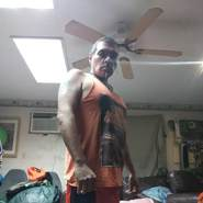 FcknAbe's profile photo
