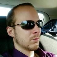 deanp6346's profile photo