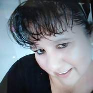 rosarioc143's profile photo