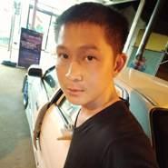 user_fkq10's profile photo