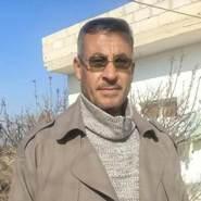 ahmadmursel's profile photo