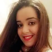 nadouchn's profile photo