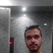 user_ixoq6180's profile photo
