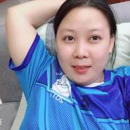 user_mdpwf23986's profile photo
