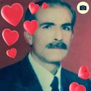 ekrema194's profile photo