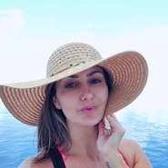 smileslinda123's profile photo