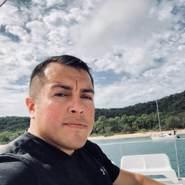 jack6959's profile photo