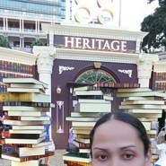 yham501's profile photo