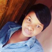 Miss_ney's profile photo