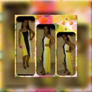 cilveas's profile photo