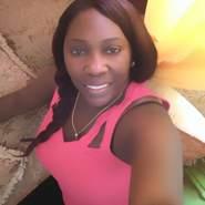 yudya364's profile photo