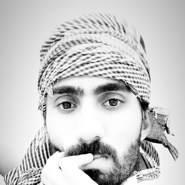 ma908137's profile photo
