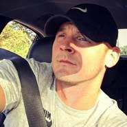 cooper64_5's profile photo