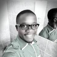 bernardakpa7's profile photo