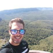 maor760's profile photo