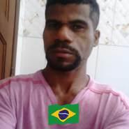 eusemarhotmailcom's profile photo