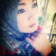 user_vruw649's profile photo