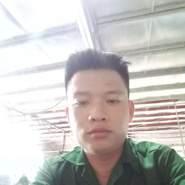 chucn629's profile photo