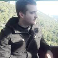 xristosg3's profile photo