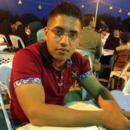 alif8546's profile photo