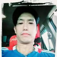 sarayutp34's profile photo