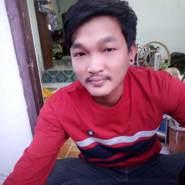 user_cjsp49's profile photo