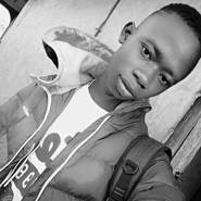 adewoleadetunji77's profile photo