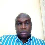 mitabib's profile photo