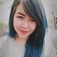 momoyp9's profile photo