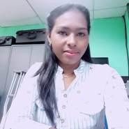 avimelethp's profile photo