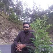 shiryaark's profile photo