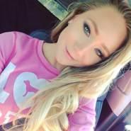 maryh8651's profile photo