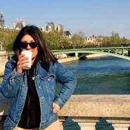 mariagraziabarone332's profile photo